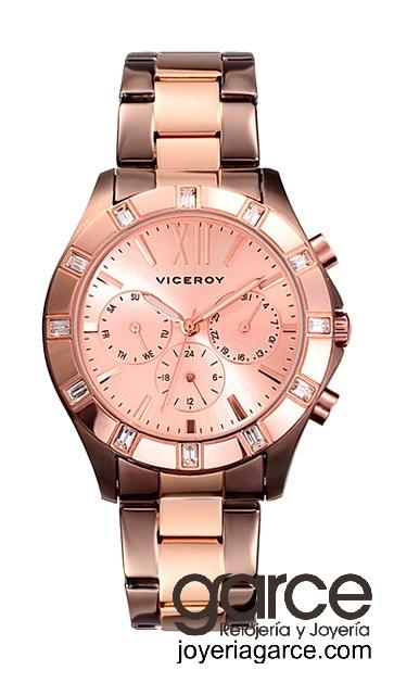 lotus viceroy reloj:
