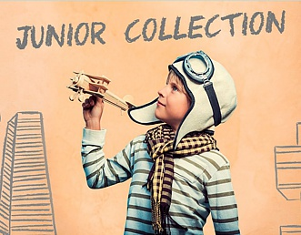Festina Junior Collection