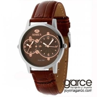 Relojes Retro para Señora Vintage Clasicos
